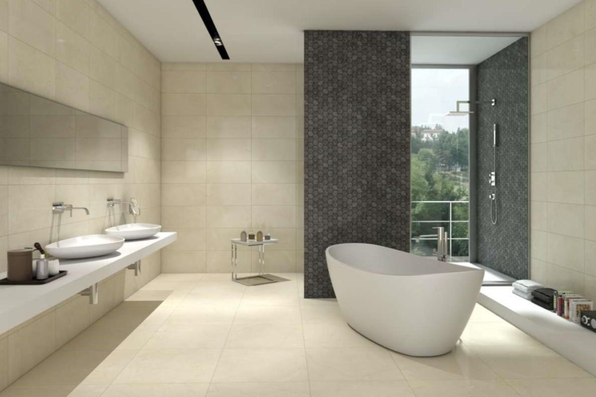 badeværelse fliser Italienske fliser til mit nye badeværelse badeværelse fliser