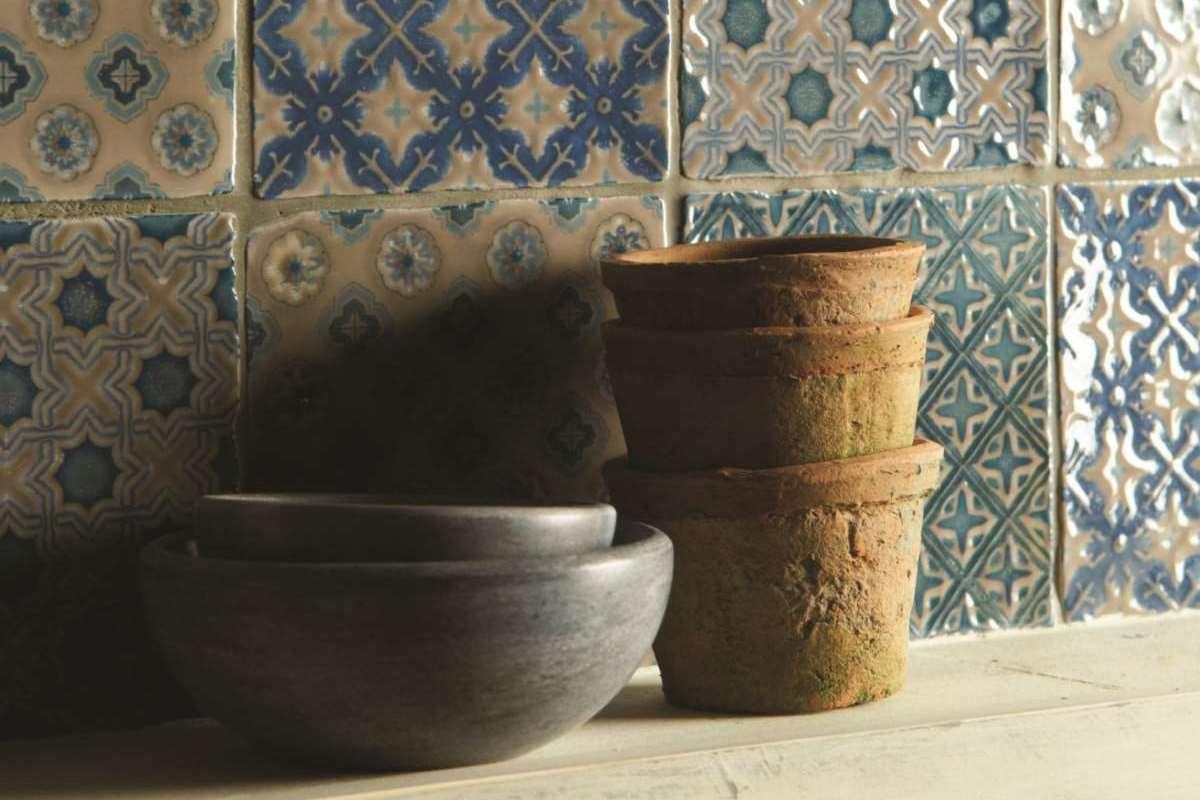 Fliser-galleri-78-Rustik-håndlavede-patchwork-til-dit-køkken-i-verdensklasse