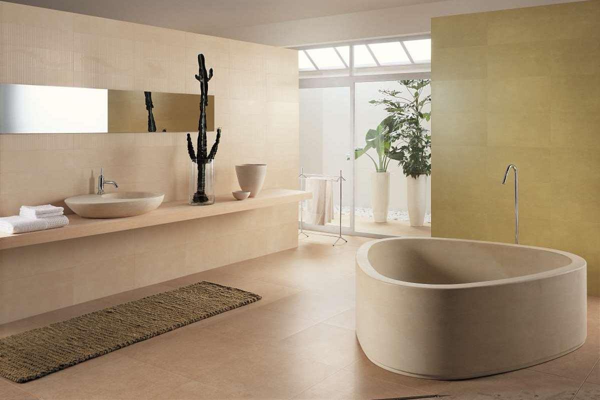 Fliser-galleri-85-Et-nyt-badeværelse-der-oser-af-elegance-og-sans-for ...