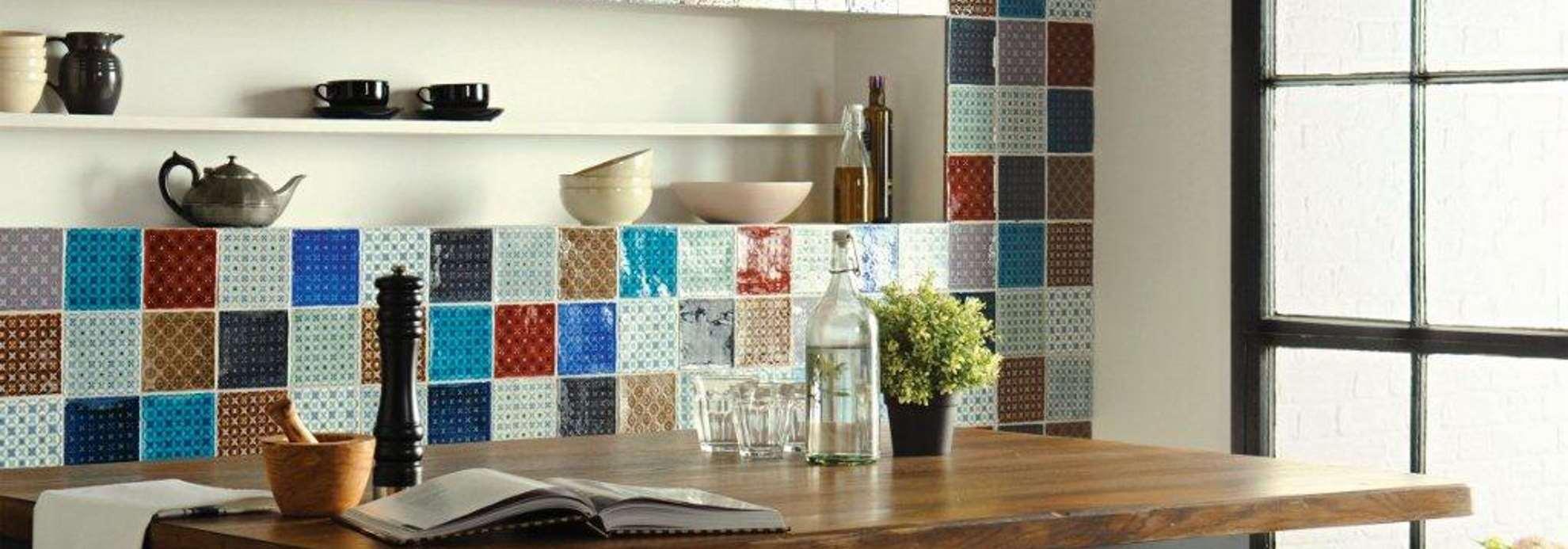 patchwork-køkken-1