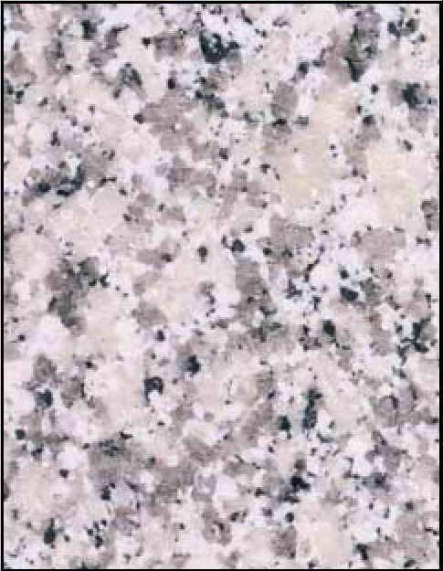 Granit Bianco Sardo
