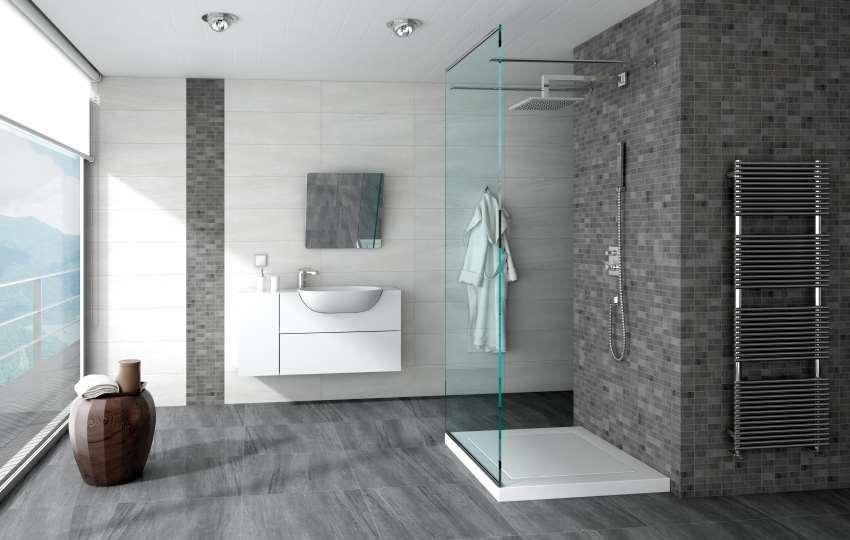 Marmor - Egen import af marmorfliser og marmorbordplader - kort levering