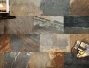 fliser-galleri-13-oplev-atmosfren-af-fransk-vinslot-med-nye-gulv-klinker