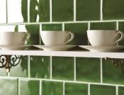 fliser-galleri-18-grn-pastelfarver-i-hndlavet-kvalitet-til-dit-nye-kkken-romatisk-og-imdekommen