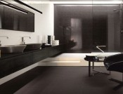 fliser-galleri-21-skab-dit-eget-udtryk-med-mosaik-kan-kombineres-i-forskellige-farveskalaer