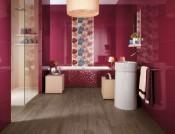fliser-galleri-33-skab-et-unikt-design-p-badet-som-har-uovertruffen-kvalitet-og-holdbarhed-til-flles