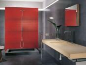 fliser-galleri-35-inspiration-i-et-enkelt-design-skaber-et-smukt-resultat