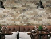 fliser-galleri-36-nr-vggen-skal-bekldes-med-mursten