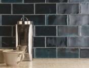 fliser-galleri-47-hndlavet-look-til-dit-kkken-skaber-et-tidslst-design