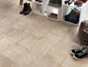 fliser-galleri-53-nsker-du-atmosfren-fra-et-fransk-vinslot-med-tegl-look-p-gulvet