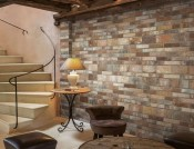 fliser-galleri-6-hndlavede-mursten-skalller-i-mange-farver-strrelser-og-udformninger
