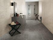 fliser-galleri-60-nr-badevrelset-skal-frest-indbydende-og-funktionelt-p-alle-mder