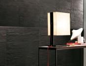 fliser-galleri-61-sort-og-r-beton-look-i-familie-kkkenet