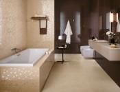 fliser-galleri-62-et-moderne-bad-i-et-unikt-design-med-et-strejf-af-luksuris-elegance