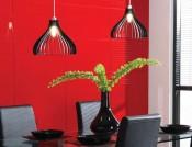 fliser-galleri-66-moderne-glas-tilfrer-indretningen-et-strejf-af-luksuris-elegance