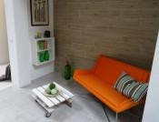 fliser-galleri-7-lad-den-orange-arkitekt-tegnede-sofa-trde-frem