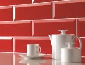 fliser-galleri-76-det-rde-retro-look-inspireret-af-metroen-passer-helt-sikkert-ind-i-dit-kkken