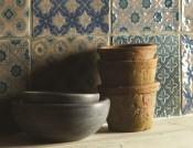fliser-galleri-78-rustik-hndlavede-patchwork-til-dit-kkken-i-verdensklasse