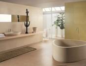 fliser-galleri-85-et-nyt-badevrelse-der-oser-af-elegance-og-sans-for-detaljer-se-de-flotte-vgge