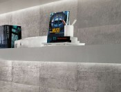 fliser-galleri-87-skab-en-effektfuld-vg-i-vedligeholdelsefri-r-beton-look