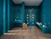 fliser-galleri-88-de-nye-designblger-fra-middelhavslandet-er-velegnet-til-dit-nye-bad
