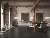 fliser-galleri-96-nr-du-ikke-nsker-at-g-p-kompromis-med-design-funtion-og-kvalitet-gulv-valget