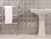 nye-hndlavede-badevrelses-fliser