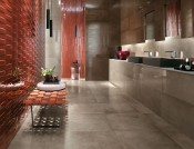 beton-look-galleri-1-adw
