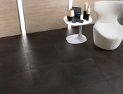 beton-look-galleri-11-aeo