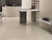 beton-look-galleri-12-amk