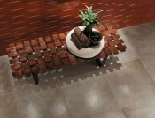beton-look-galleri-13-adw