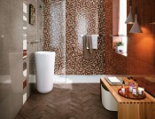 beton-look-galleri-22-adw