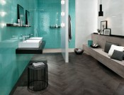 beton-look-galleri-25-adw