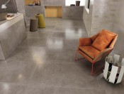 beton-look-galleri-34-adw