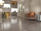 beton-look-galleri-40-adw