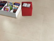beton-look-galleri-41-aeo