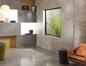 beton-look-galleri-43-adw
