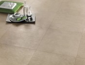 beton-look-galleri-5-aeo
