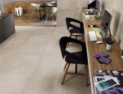 beton-look-galleri-55-adw