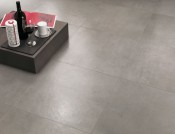 beton-look-galleri-56-aeo