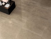 beton-look-galleri-57-amk