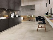 beton-look-galleri-58-adw