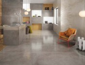 beton-look-galleri-64-adw
