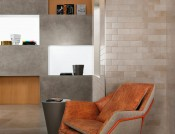 beton-look-galleri-65-adw