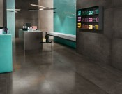 beton-look-galleri-73-adw