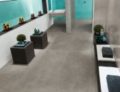 beton-look-galleri-78-adw