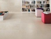 beton-look-galleri-8-aeo
