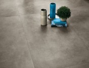 beton-look-galleri-81-adw