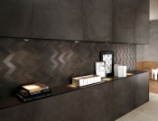 beton-look-galleri-83-adw