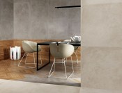 beton-look-galleri-84-adw